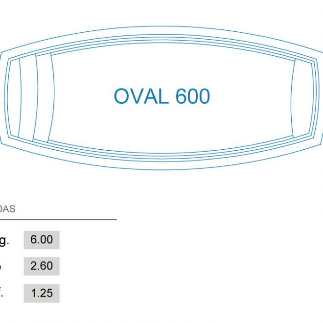 OVAL-Layout-2
