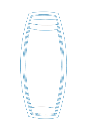 OVAL Layout1